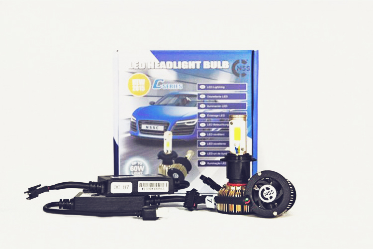 led-headlight-5500-K