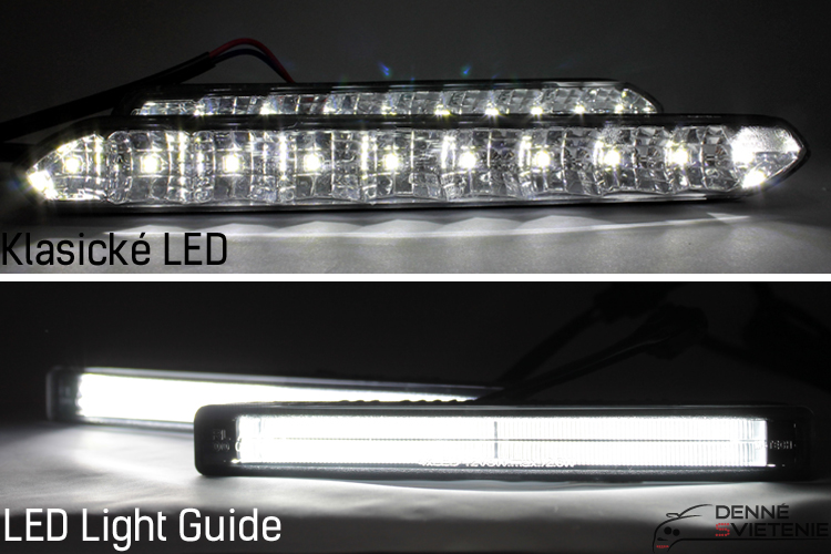 led-denne-svietenie-drl-959-led-guide-7